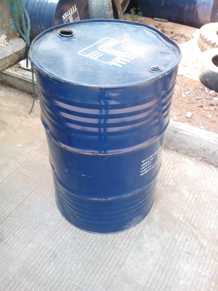金属桶,油桶回收